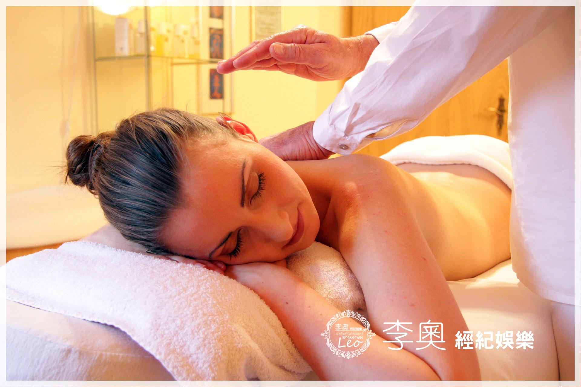 舒壓會館,美容師培訓,芳療師培訓,台北 芳療師兼職